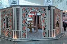 The Avenues, Kuwait City, Kuwait