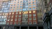 ЛОР-болезней, 3-й Люсиновский переулок, дом 3, строение 28 на фото Москвы