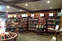 Door Peninsula Winery, Sturgeon Bay, United States