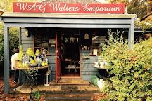 Wag Walters Emporium, Bridgetown, Australia