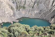 Travel Costa Rica Tours, Manuel Antonio, Costa Rica