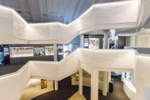 Sydney Jewish Museum, Sydney, Australia