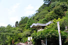 Reiganji Temple