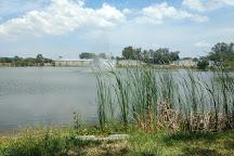 Freedom Lake Park, Pinellas Park, United States