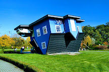 Dream Park Ochaby, Ochaby Wielkie, Poland