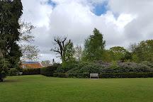Danbury Country Park, Danbury, United Kingdom