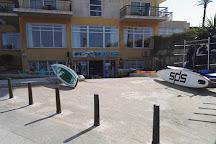 El Nino Surf Center, Palma de Mallorca, Spain