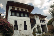 National Ethnographic Museum in Kruje, Kruje, Albania