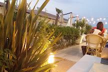 Visit bagno martini 163 on your trip to savio di cervia or italy