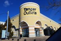 Tanger Outlets Deer Park, Deer Park, United States