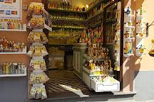 Antichi Sapori d'Amalfi, Amalfi, Italy