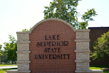 Lake Superior State University, Sault Ste. Marie, United States