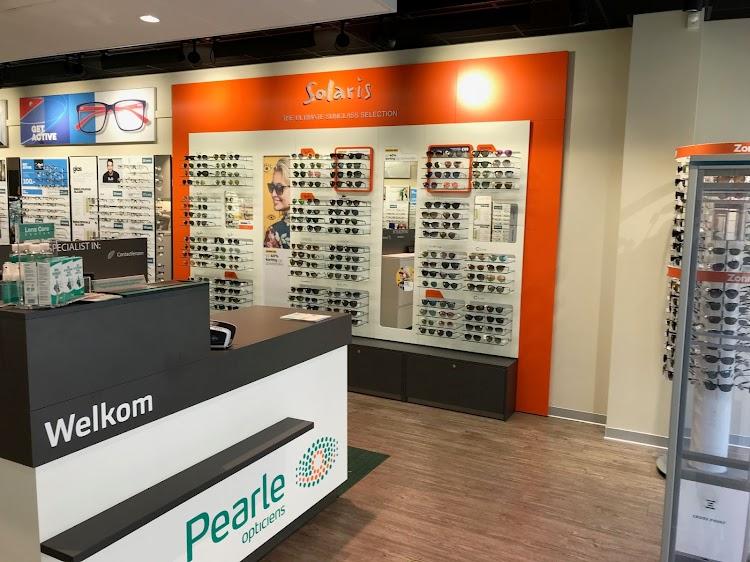 Pearle Opticiens Alkmaar Alkmaar