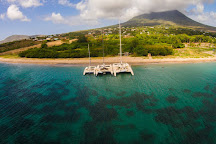 Leeward Islands Charters, Basseterre, St. Kitts and Nevis