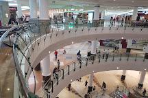 City Centre Mall, Doha, Qatar