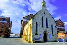 Mariners Church, Gloucester, United Kingdom