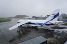 Future of Flight Aviation Center & Boeing Tour