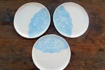 Maria Sanoudaki Ceramic - Art Studio, Hersonissos, Greece