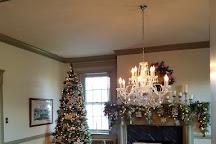 Valerie Hill Vineyard & Winery, Stephens City, United States