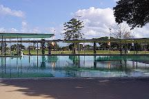 Riverway, Townsville, Australia
