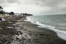 Ureki Beach, Ureki, Georgia