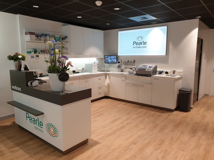 Pearle Opticiens Joure Joure