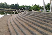 Cyberjaya Lake Gardens, Cyberjaya, Malaysia