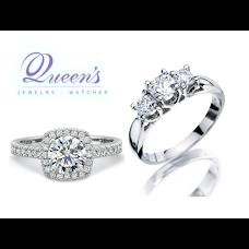 Queens Jewelry & Watches karachi Shop # 3-4