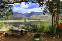Umshanti, Swellendam, South Africa