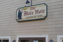 The Mole Hole, Myrtle Beach, United States