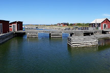 Jurmo Island, Korpo, Finland