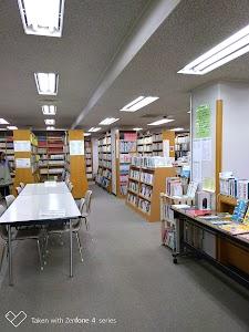 中井町立井ノ口公民館