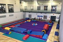 Silverthorne Recreation Center, Silverthorne, United States