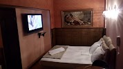 Kolibris Hotel