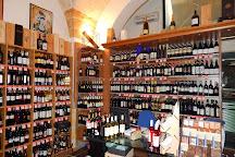 Enoteca Fedele, Brindisi, Italy