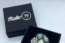 Rialto 79, Venice, Italy