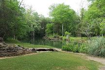 Orr Park, Montevallo, United States