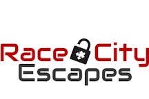 Race City Escapes, Mooresville, United States