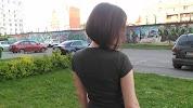 Осьминожки, улица Гагарина, дом 26 на фото Коломны
