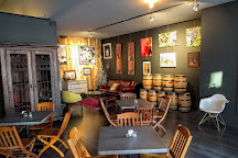 The Renegade Winery, Stroudsburg, United States