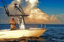 Captain Phil's Charters, Grayton Beach, United States