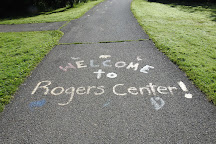 Friends of Rogers, Sherburne, United States