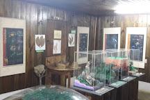 Biotopo del Quetzal, Coban, Guatemala