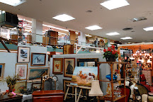 visit eastbrook flea market and antique mall on your trip to montgomery