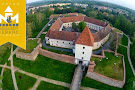 Nadasdy Ferenc Museum