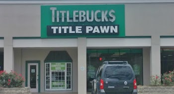 TitleBucks Title Pawns Payday Loans Picture