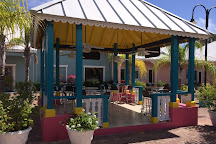 Port Lucaya Marketplace, Freeport, Bahamas