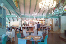 Royal Tennis Club Marbella, Marbella, Spain