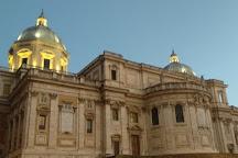 Appian Line Tours Rome, Rome, Italy