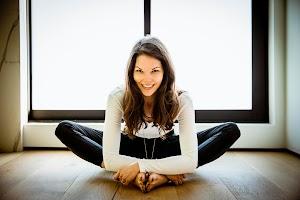 Open Awareness Yoga